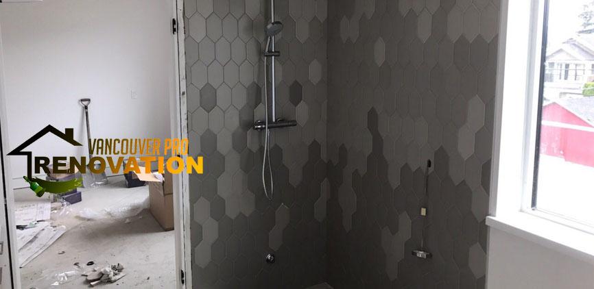 Bathroom Renovations Revolutionize Your Bathroom In North Vancouver Bc